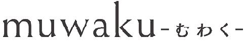 Muwaku