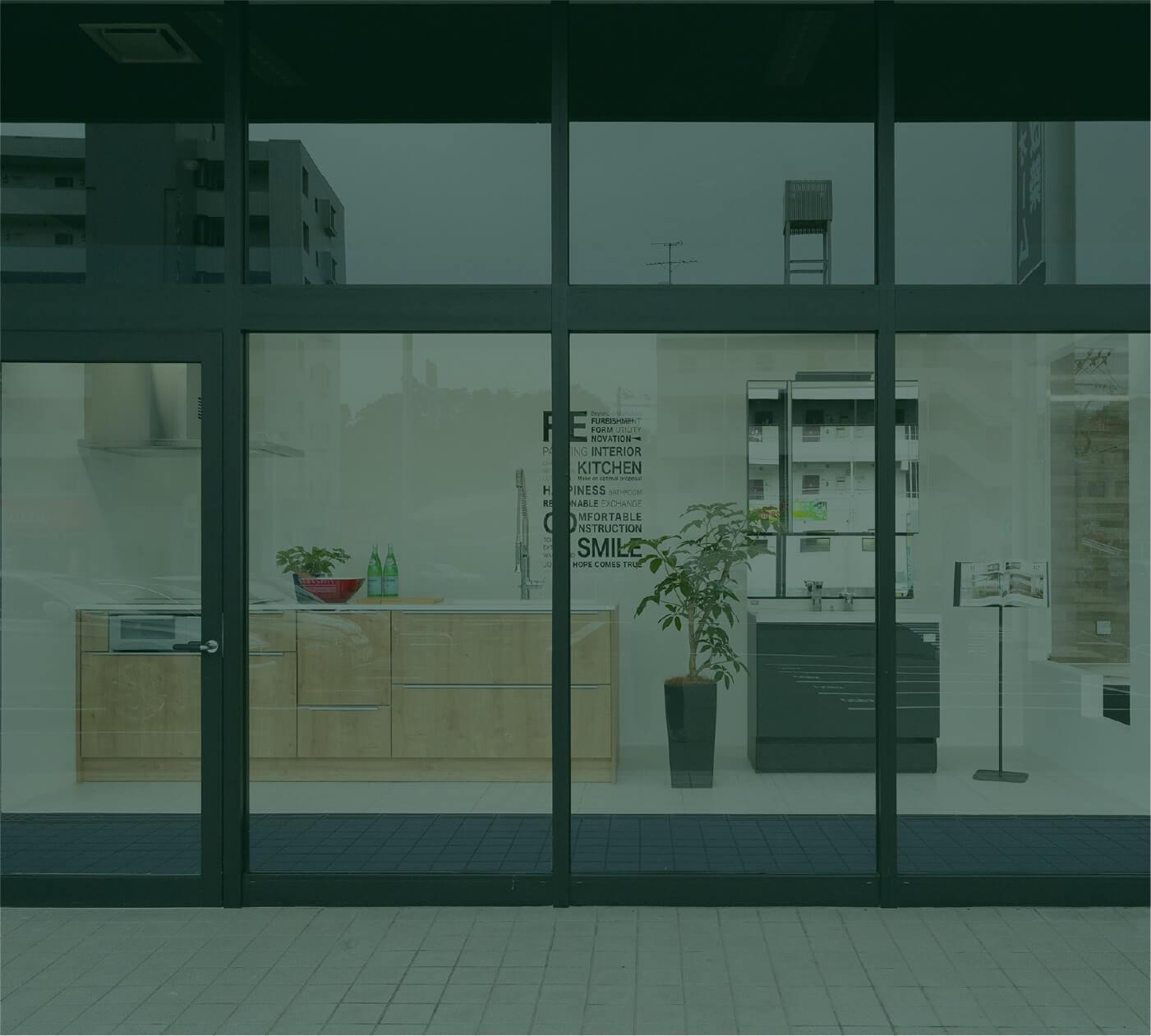 仙台で働く。DAIKUで働く。自分をREBORNする。 DAIKU 2020 RECRUIT